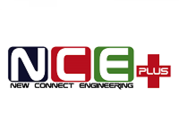 NCE   New Connect Engineering