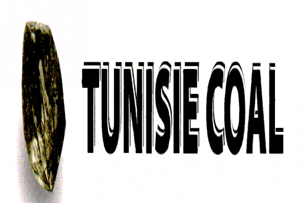 Tunisie Coal